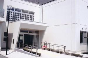 宮城県精神保健福祉協会